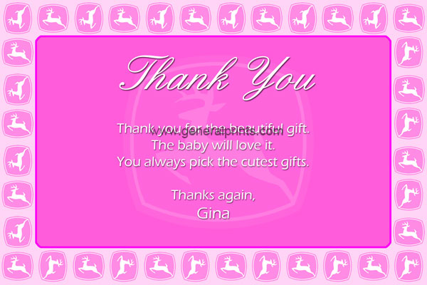 baby shower thank you quotes ultrasound baby shower invitations girl