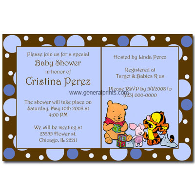 Winnie+the+pooh+baby+shower+invitations+free+printable